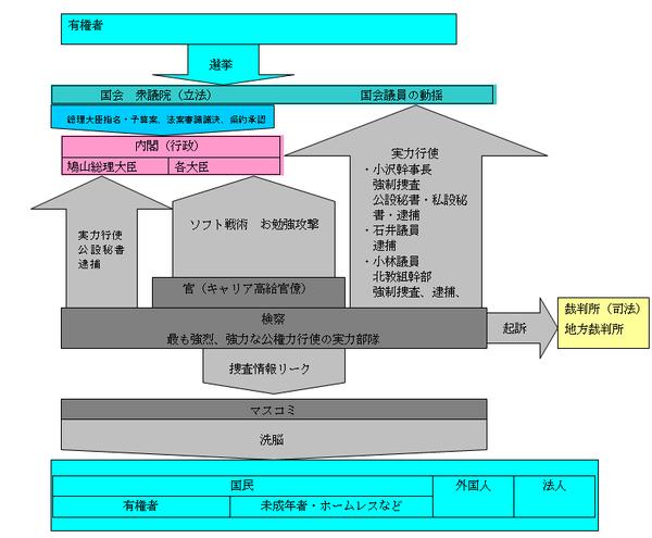 Genzaikenpoimage01